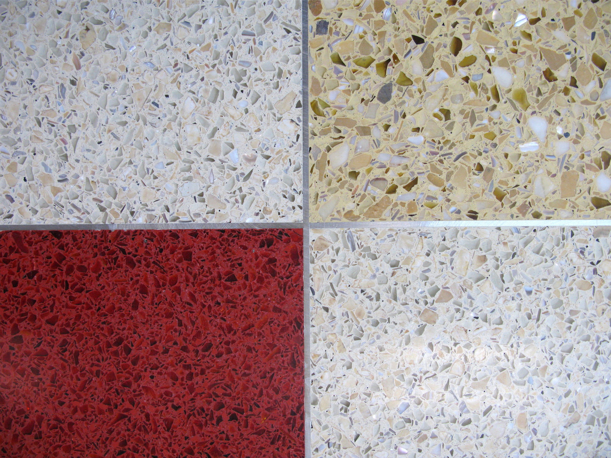 Epoxy or Cement: What's the difference?