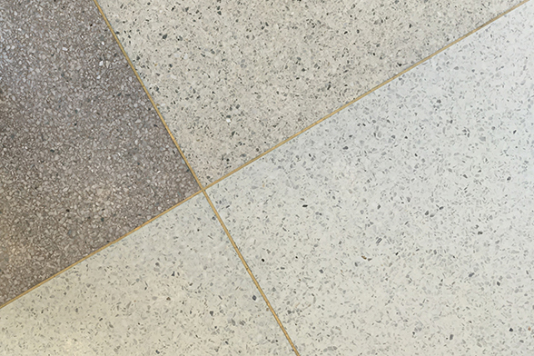 Terrazzo In Commercial Buildings Archives Ncta