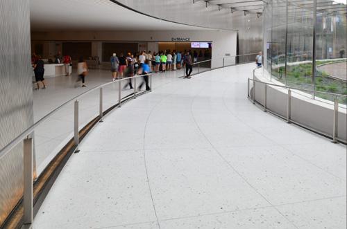 Gateway arch photo 8_sm