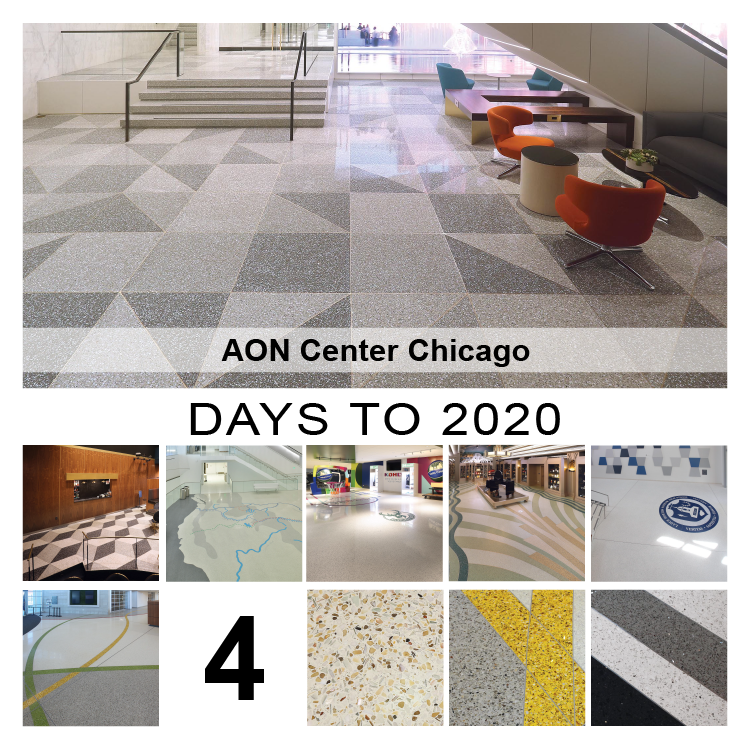 Northern Illinois Terrazzo And Tile Co Archives Ncta