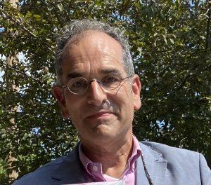 John Fabelo